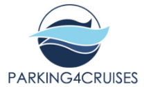Parking4Cruises Discount Codes & Deals