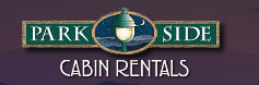 Parkside Cabin Rentals Coupons