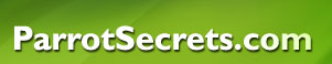 Parrot Secrets coupons