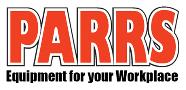 PARRS codes