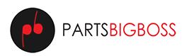 Parts Big Boss coupons