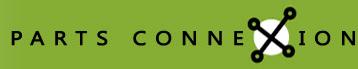 Parts ConneXion Coupons