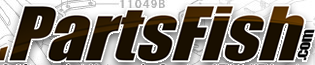 PartsFish.com coupon code