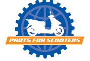 PartsForScooters coupon codes