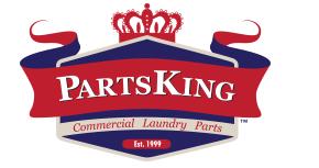 PartsKing