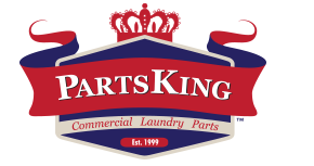 PartsKing coupon codes