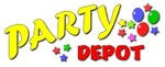 Party Depot coupon codes