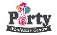 Party Wholesale
