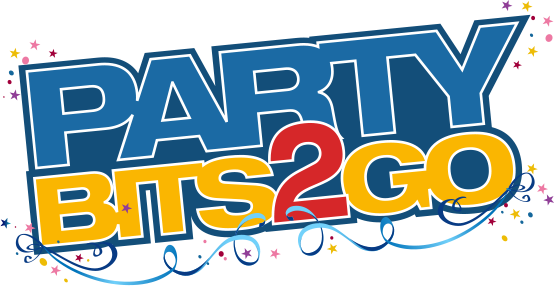 Partybits2go