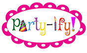 Partyify coupons
