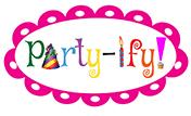 Partyify