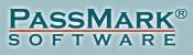 PassMark coupon code