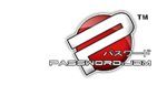 Password:JDM Promo Codes & Deals