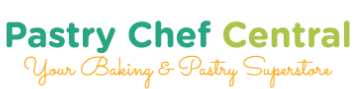 Pastry Chef coupons