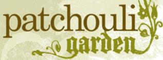 Patchouli Garden