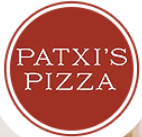 Patxi's Pizza coupons