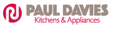 Paul Davies discount codes