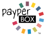 Payper Box discount code