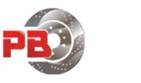 PB Brakes Discount Code