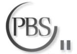 PBS Video promo code