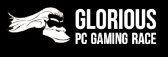 PC Gaming Race