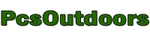 Pcs Outdoors Coupon & Coupon Code