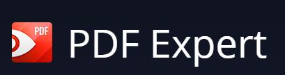 PDF Expert discount codes