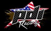Pdi Racing