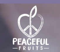 Peaceful Fruits