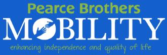 Pearce Bros Mobility