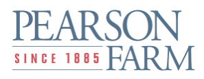 Pearson Farm coupon codes