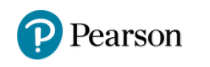 Pearson Coupon Codes & Deals