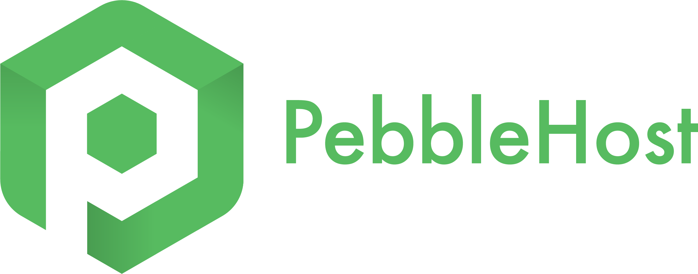 PebbleHost Promo Code