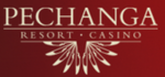 Pechanga coupons