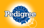Pedigree coupons