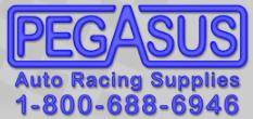 Pegasus Auto Racing