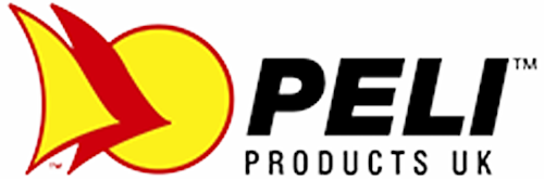 Peli discount codes