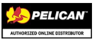 Pelican Cases coupons