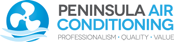 Peninsula Air Conditioning discount codes