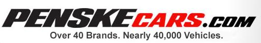 Penske Cars promo codes