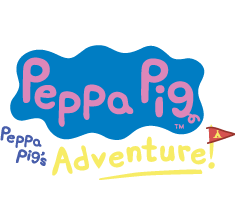Peppa Pig Discount Codes