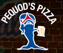 Pequod's Pizza coupons
