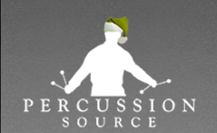 Percussion Source coupons