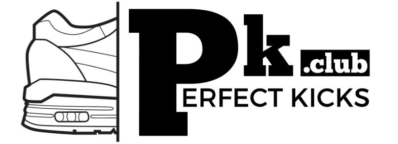 PerfectKicks