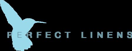 PerfectLinens.com