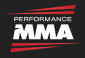 Performance MMA coupons