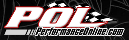 Performance Online coupon
