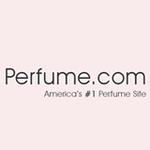 Perfume.com Promo Codes & Deals