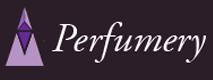 Perfumery