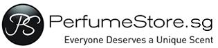 PerfumeStore coupon